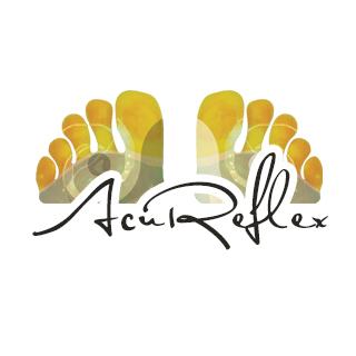 AcuReflex icon image